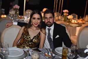09102019 Ana y Arturo.