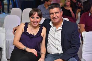 09102019 Priscila y Eduardo.