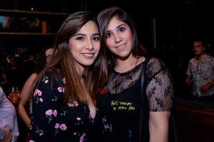 10102019 Daniela y Any.