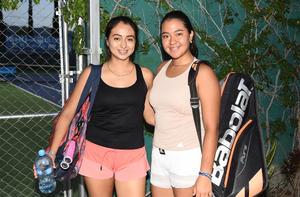 10102019 Renata y Natalia Soria.