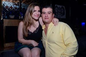 10102019 Bárbara y Diego.