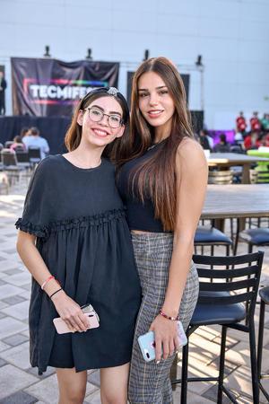 11102019 Diana Castillo y Ángela Salas.