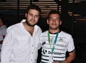 11102019 Juan Carlos y José Luis.