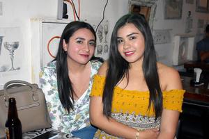 11102019 Fernanda y Karime.
