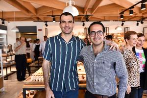 12102019 Adrián Murra y Luis Becerra.
