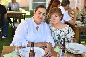 12102019 Susana y Soraya.