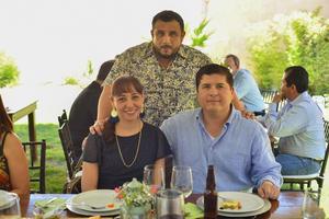 12102019 Paola, Jorge y Gustavo.