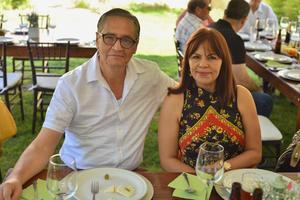 12102019 Eduardo y Cristina.