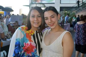 14102019 Aida y Ana Paula.