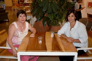 14102019 María Teresa y Martha.