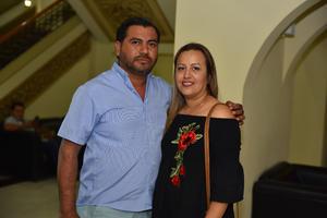 14102019 Pedro y Carmen.