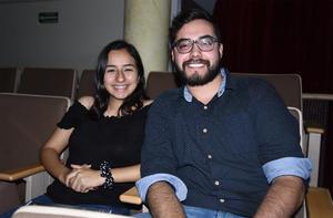 15102019 Giselle y Alejandro.