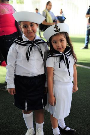 16102019 Alejandra y Ashley.