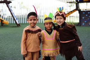16102019 Fabián, Allison y Felipe.