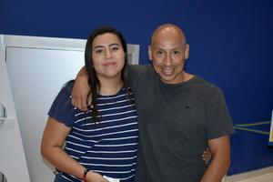 16102019 Maribel y Luis Fernando.