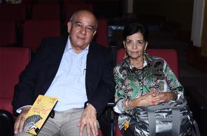 18102019 Ricardo y Cecilia Cisneros.