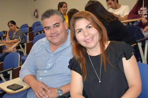 17102019 Ricardo y Carmen.