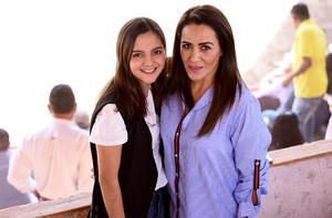 22102019 Mayela y Alejandra.