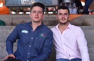 22102019 Diego y Javier.