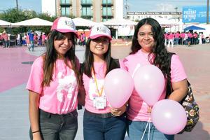 22102019 Liliana, Wendy y Fernanda.
