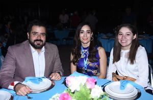 21102019 Alexis, Gabino, Jazmín y Rocío