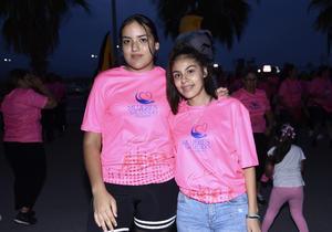 21102019 Magda y Paulina.