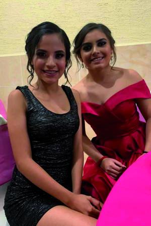 20102019 Paloma Adame y Lulú Pérez Caro.