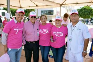 22102019 Jorge, José, Norma, Diana y Sergio.