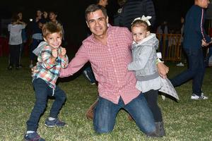 21102019 Ernesto, Ernesto y Victoria.