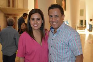 22102019 Alejandra y Jorge.