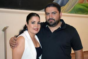 19102019 Myriam y Héctor.