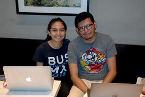 21102019 Katia y Jorge.