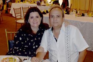 22102019 Lina y Carlos.