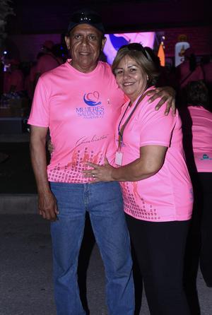 21102019 Ernesto y Gloria.