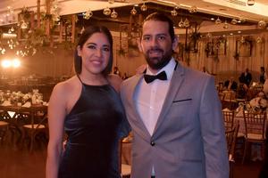 23102019 Cindy y Alejandro.