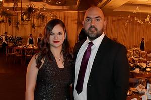 23102019 Olga y Francisco.