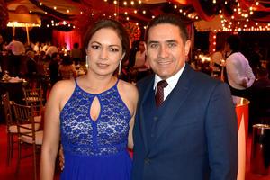 23102019 Violeta y Alejandro.