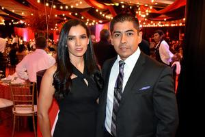 23102019 Fabiola y Jorge.