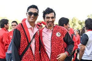 24102019 Adrián Noriega y Silvio Lutz.