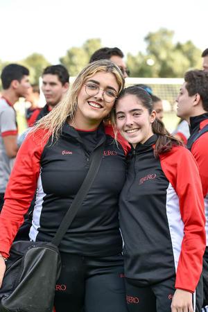 24102019 Valeria Pacheco y Nayeli Cueva.