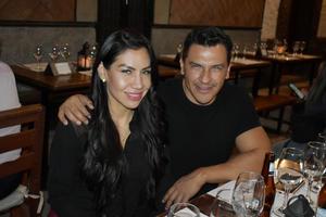24102019 Jazmín y Sergio.