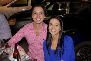 24102019 Antonio y Alana.