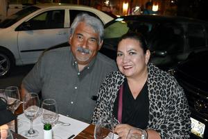 24102019 José y Alejandra.