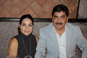 24102019 Pilar y Armando.