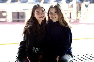 25102019 Isa y Sofía.