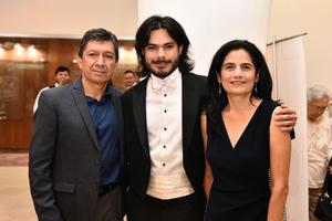25102019 Ricardo, Ricardo y Ma. Elena.
