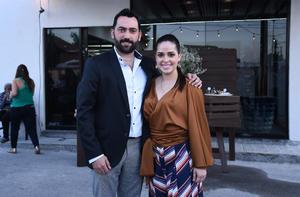 25102019 Laura y Luis.