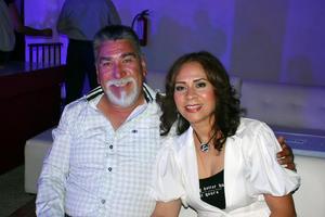 25102019 José Luis y Marcela.