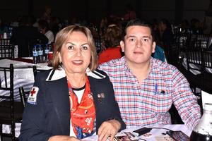28102019 María Esther y Juan David.