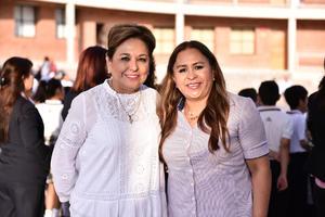 29102019 Sofía y Katy.